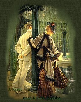 courtship and young man And that's what women should be doing with men when they are young men are not for fun the rules for friendship and courtship between christians what christian men want from christian women in paintings should christians marry non-christians share this: tweet.